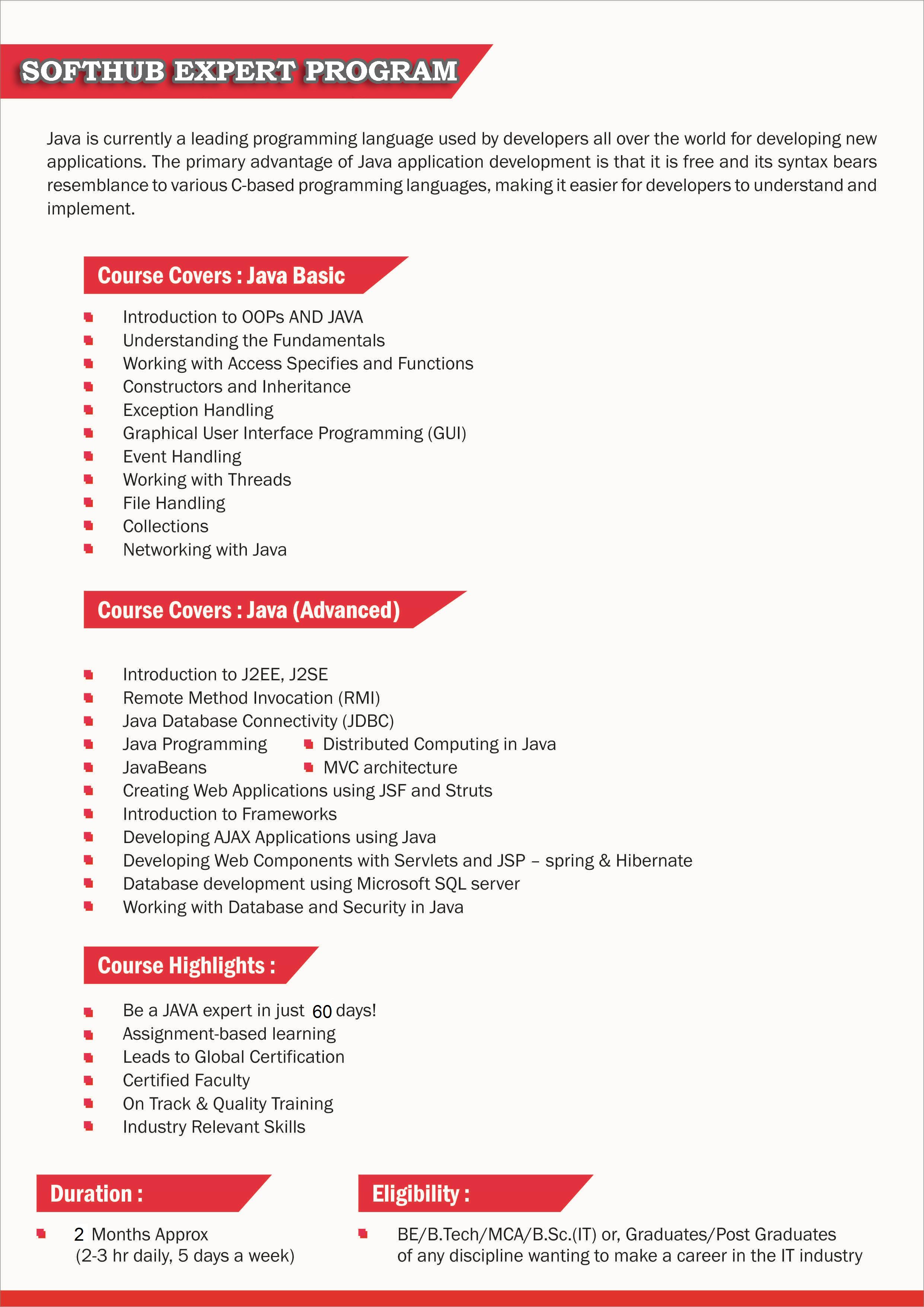Softhub Technologies | software development company in pune